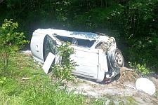 Наиболее часто встречающиеся травмы и вред здоровью при аварии, катастрофе, стихийном бедствии.