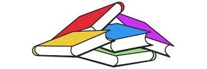 Книги об оружии, холодном, огнестрельном, метательном и другом