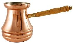 Способы приготовления кофе, по турецки, в перколяторе, вакуумный и капельный метод, в френч-прессе, гейзерной кофеварке, холодный метод приготовления кофе