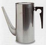 Приготовление кофе в кофейнике и гейзерной кофеварке мокко