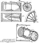 Переносные стальные автоматические живоловушки на бобра, назначение, устройство, принцип действия, изготовление, установка и настройка