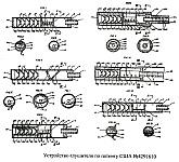 Конструкция, особенности и принцип работы современных глушителей звука выстрела стрелкового оружия производства США