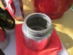 Два способа приготовления кофе в гейзерной кофеварке, особенности выбора и ухода за гейзерной кофеваркой