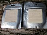 Упаковка продукции ЇDLO дает возможность запаривать и употреблять еду прямо из пачки, порядок приготовления очень простой