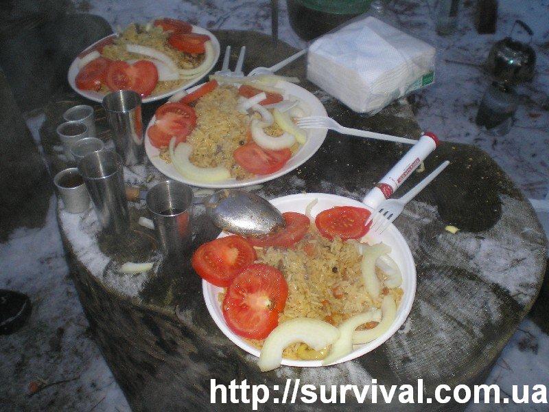 Рецепты блюд казахской кухни с фото
