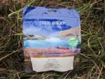 Сублимация, сублимированные продукты Trek'n Eat, упаковка, сроки хранения, особенности приготовления