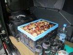 Тактическая сумка 5.11 Tactical Side Trip Briefcase представляет собой гибкую и продуманную конструкцию