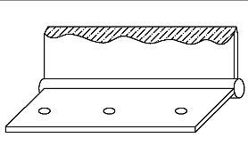 Выбор материала для изготовления ножа в полевых условиях