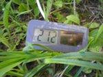 Тест спасательных покрывал Rettungsdecke от LEINA-WERKE и Tatonka в качестве тентов для защиты от солнечных лучей