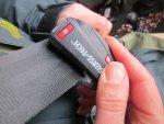 Аварийный автомобильный инструмент Swiss+Tech BodyGard ESC 5-in-1, обзор и впечатления