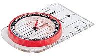 Компас для набора выживания, рекомендации по выбору компаса для комплектов и наборов выживания