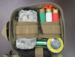 Органайзер Maxpedition Fatty Pocket Organizer