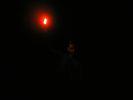 Белая и красная насадки, рассеиватели для фонарей Fenix, обзор и впечатления от использования