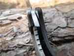 Складной нож Skif G-02SW 8Cr13MoV, G10, обзор и тест, устройство и рабочие качества ножа, впечатления от работы в полевых условиях