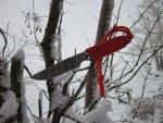 После более чем двух лет эксплуатации ножа Игла от ООО Кизляр