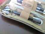 Набор бит Kershaw T-Tool в органайзере