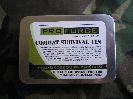 Набор выживания Proforce COMBAT SURVIVAL TIN для английской SAS, Special Air Service, обзор