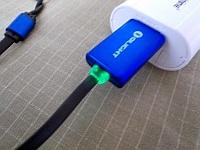 Общий вывод об универсальном зарядном устройстве Olight UC Magnetic USB Charger