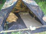 Требования к походному снаряжению, основные требования к обуви, одежде, спальным мешкам, рюкзакам и другому снаряжению