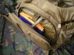Тактический рюкзак RUSH 72 Backpack от 5.11, краткое описание и общий обзор