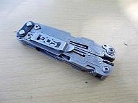 Мультитул SOG PowerAccess является усовершенствованной и переработанной версией мультитула SOG Pocket PowerPlier