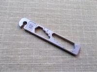 Гаечный ключ STW-203 от Stowaway Tools