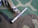 Многофункциональный инструмент, мультитул Leatherman Surge, инструменты, описание, характеристики, обзор