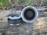 Термокружка Lifeventure Thermal Mug, описание, основные характеристики, обзор