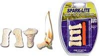 Трут как материал для добычи огня, самостоятельное изготовление трута в домашних условиях
