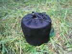 Титановая кружка Primus TiTech Pots 0,6 литра, характеристики, описание, обзор, использование в полевых условиях