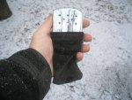 Вариантов использования каталитической грелки Zippo Hand Warmer множество