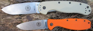 Складные ножи, выбор, тесты, применение, обзоры