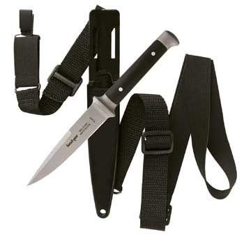Нож kershaw 4351r military boot ножны для ножа кизляр суприм